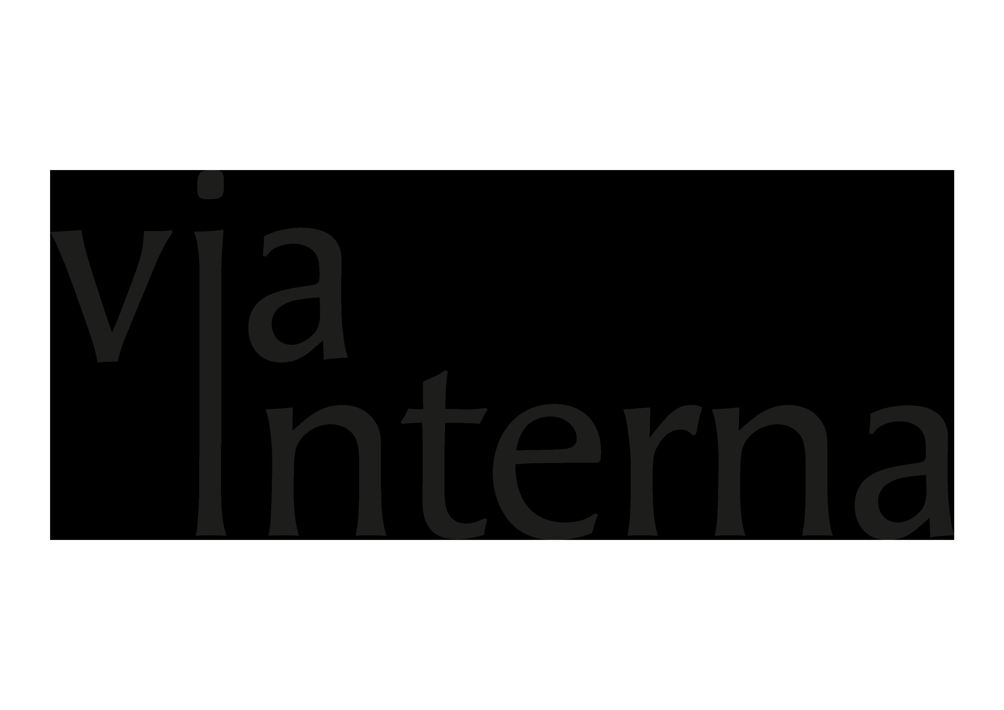 Via Interna Verlag